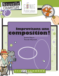 Improvisons une composition!