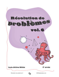 Résolution de problèmes 6