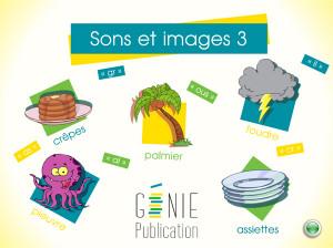 Sons et images 3