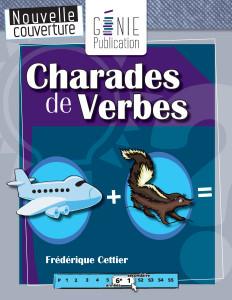 Charades de verbes