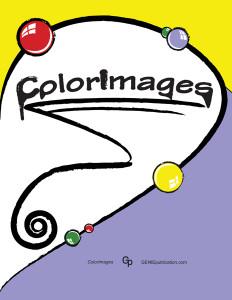 Colorimages
