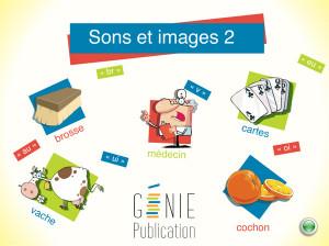Sons et images 2
