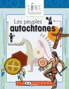 Les peuples autochtones