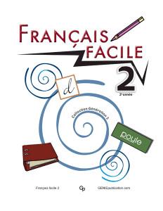 Français facile 2