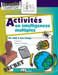 Activités en intelligences multiples
