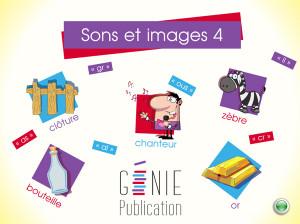 Sons et images 4