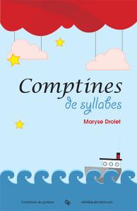 Comptines de syllabes