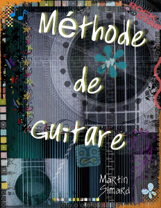Méthode de guitare