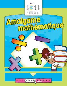Amalgame mathématique