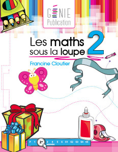 Les maths sous la loupe 2