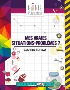 Mes vraies situations-problèmes 7