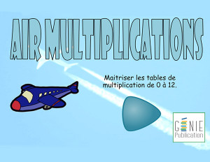 Air multiplications